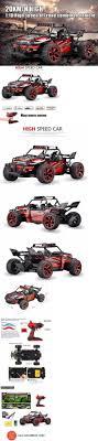 Best 20+ Electric Rc Trucks Ideas On Pinterest | Traxxas Rc Cars ...