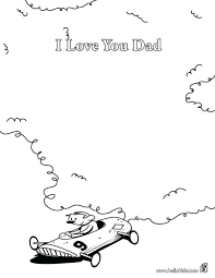 Love Coloring Pages For Sunday School You Mom Sheets Free Printable Adults Dad Page Source