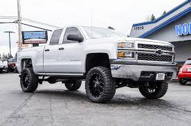 4x4 Chevy Truck Used | 2016 Chevrolet Silverado Z71 4x4 Doubleclutch Ca Used Trucks For Sale In Oklahoma City 2004 Chevy Avalanche Youtube Shippensburg Vehicles For Hudiburg Buick Gmc New Chevrolet Dealership In 2018 Silverado 1500 Ltz Z71 Red Line At Watts Ottawa Dealership Jim Tubman Mcloughlin Near Portland The Modern And 2007 3500 Drw 12 Flatbed Truck Duramax Car Updates 2019 20 2000 2500 4x4 Used Cars Trucks For Sale Dealer Fairfax Virginia Mckay Dallas Young 2010 Lt Lifted Country Diesels