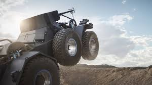 The Toyo Tires Ferret - YouTube 35x1250r17lt Toyo Open Country At Ii Allterrain Tire Toy352810 Need Tires Toyo W2 Level Trucks Mt Cool Car Stuff Pinterest Jeeps Tired And The Guide Review Youtube Tires On Sale Open Country 2 40x1550r24 Mt Radial Toy360680 Rt 5000 Mile Drive R888r Tredwear Tracktire Test Bfgoodrich Michelin Yokohama