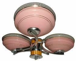 255 best vtg kitchen lighting related images on