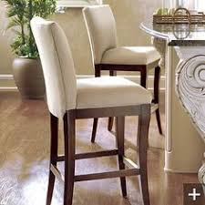 High Bar Chairs Ikea by Threshold Brookline Tufted Dining Collection Target 99 99 For