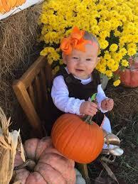 Pumpkin Patch Fayetteville Arkansas by Legacy Farms Pumpkin Patch Home Facebook