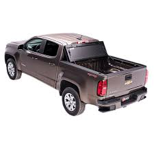 Solid Folding Truck Bed Covers | Compare Prices At Nextag Bakflip Mx4 Matte Finish 8813 Gm Silverado Sierra Ck 6 Bed Bak Industries 226331 Bakflip G2 Hard Folding Truck Cover Ebay Vp Vinyl Series Daves Breakthrough Covers 39121 Bak Revolver X2 Tonneau 772106 F1 Shop Weathertech Floor And Truck Bed Liners Grhead Outfitters Tri Fold Trifold Soft Roll Up Cs Sliding Rack System Fibermax 8 Freedom 52825 Northwest Accsories Portland Or