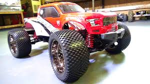 My 1st CEN REEPER MT Upgrade! Shock Springs & TiRES - 1/7, 6S Lipo ... Fg Monster Truck 2wd Htedition Rccaronline Onlineshop Hobbythek Rc Rock Crawler 110 Scale 24g Rtr 4x4 4wd 88027 Maverick Ion Mt Black Widow Mega Shocks Trucks Wiki Fandom Powered By Best Upgrades For Your Ready To Run Vehicle The Rcnetwork Madness 25 Ppared Race Big Squid Car Page Electric And Nitro Radio Control Trucks Rival Readytorun Team Associated Proline Puts The Digger In Axial Racings Smt10 Grave Digger Traxxas Xmaxx Maximum Schaal Brushless Monstertruck Trx770764 How Setup Suspension Setup Guide