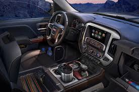 2014 GMC Sierra 1500 First Drive - Automobile Magazine Eg Classics 42015 Gmc Sierra 1500 Grille Denali Style Z 2014 First Drive Automobile Magazine Gm Authority Test Truck Trend Used Sle At Fx Capra Honda Of Watertown Bushwacker Fits 1415 4096002 Pocket Fender Flares Hennessey Performance 3500 Hd Crew Cab 4x4 Pickup Wallpaper Brings Bold Refinement To Fullsize Trucks Review Notes Autoweek 2015 For Sale Pricing Features Edmunds