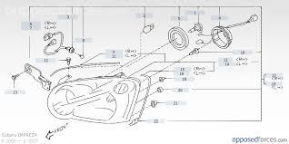 where to buy headlight assembly metal retaining clip bracket nasioc