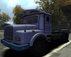 Need For Speed Most Wanted Fantasy Tata 1210 SE (Truck) | NFSCars Euro Truck Pc Game Buy American Truck Simulator Steam Offroad Best Android Gameplay Hd Youtube Save 75 On All Games Excalibur Scs Softwares Blog May 2011 Maryland Premier Mobile Video Game Rental Byagametruckcom Monster Bedding Childs Bed In Big Wheel Style Play Why I Love Driving At Night Pc Gamer Most People Will Never Be Great At Read