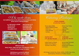 El Patio Restaurant Rockville Maryland by El Salto Mexican Restaurant U2013 Authentic Delicious Mexican Cuisine