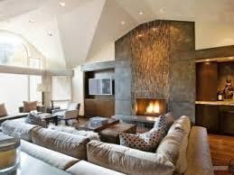 wohnzimmer mit kamin 95 fotos moderne innenarchitektur
