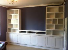White Storage Cabinets With Drawers by Wall Units Extraordinary Wall Units For Storage Extraordinary