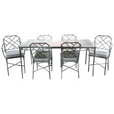 patio ideas patio table set with umbrella patio table and chair