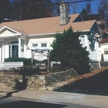 Christmas Tree Farm Packages In Boone Nc by Mountain Cabin Rentals Condos And Chalets In The Nc High Country