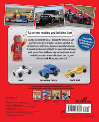 Build My Own Race Cars: Cynthia Stierle: 9780794434601: Amazon.com ... Wanted To Get Legos 60th Anniversary Truck But It Was Sold Out Build My Own Toyota 10 Ways To Make Any Truck Bulletproof Diesel Power Magazine Camper Shell Pickup Pinterest Diessellerz Home Tennessee Classic Club View Topic Real Men Their How A Food Yourself A Simple Guide Dog Adventures This Is The Build Of My 1959 F100 Custom Cab Styleside Longbed 1986 4runner Expedition 1st Ifs Yotatech Forums Online Hyperconectado Six Door Cversions Stretch