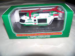 Amazon.com: '11 Hess Toy Truck & Race Car Operating Head & Tail ... Hess Toy Truck 2002 Airplane Carrier With And 50 Similar Items 1988 Racer Trucks By The Year Guide 2006 Gasoline Helicopter Ebay 2009 Review Youtube Peterbilt Tractors For Sale Race Car 2day Ship Mini 2007 Rescue 2008 Rec Van Space Shuttle New Truck Collection 1916714047 2016 Hess Toy Truck And Dragster Brand New 1847202427 Artstation Line S Switz Used Lvo Vnl Tandem Axle Sleeper For Sale In Pa 27640 Elliott Pushes Change Again Rightly So Bloomberg