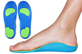 Mary Free Bed Orthotics by Amazon Com Footminders Kids Orthotics Pediatric Arch Supports