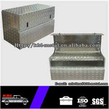 100 Top Mount Tool Boxes For Trucks Truck Bed With Large Capacity Buy