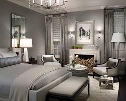 Master Bedroom Decorating Ideas Black And White Elegant U2013 Home Smart Inspiration