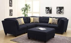 Crate And Barrel Axis Sofa by Sofa Engrossing Crate And Barrel Axis Ii 2 Piece Sectional Sofa