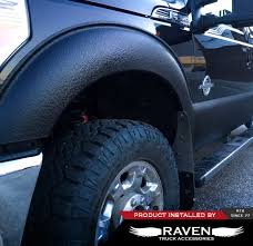 Raven Truck Accessories - Grande Prairie, Alberta - Local Business ... Ultimate Auto Exotic Car Sales Luxury Custom 12 Best American Muscle Cars Rare And Fast Website Truck Liner Coatings Accsories Bull Bars Leonard Buildings Suv The Camping Setup Youtube Alburque Nm Oe Style Bed Rail Cap Aftermarket Westin Automotive Hot Wheels Buy Tracks Gifts Sets Omaha Tool Boxes Utility Chests Uws