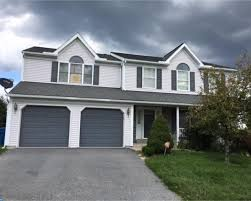 228 n sandy lane sinking spring pa 19608 sold listing mls