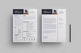 Outstanding Resume Design Template 002798 Creative Resume Printable Design 002807 70 Welldesigned Examples For Your Inspiration Editable Professional Bundle 2019 Cover Letter Simple Cv Template Office Word Modern Mac Pc Instant Jeff T Chafin Templates Free And Beautifullydesigned Designmodo The Best Of Designwriting Samples Graphic Mariah Hired Studio Online Builder A Custom In Canva