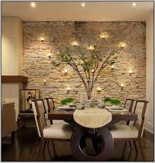 Formal Dining Room Decorating Ideas Wall Decor For 600x633