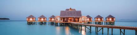 100 Five Star Resorts In Maldives Luxury Find Best In