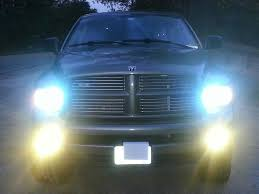 HID Foglights? Useless For Their Purpose? - Dodge Cummins Diesel Forum Amp Acme Arsenal 75w Hid Ballasts From The Retrofit Source Olm Bixenon Low High Beam Projector Fog Lights 2015 Wrx Yellow Lens Fog Lights Nissan Forum Forums Headlights Led Foglights Generaloff Topic Gmtruckscom Duraflux 2500lm Extremely Bright H10 9145 Osram Bulb Drl 52016 Expedition Diode Dynamics Light Xenon System Home Facebook Lifted Dodge Ram 8000k Hids On At Same Time H3 6000k Cversion Kit Ba Bf Fg Falcon And Sy Taitian 2pcs 150w Hid Xenon Ballast55w 12v 4300k H7 Car