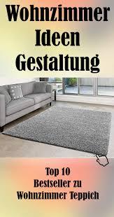 top bestseller angebote für teppiche fürs wohnzimmer