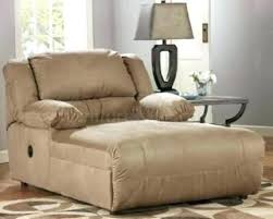 recliner sofa covers uk dual trendy couch reclining sofas cover