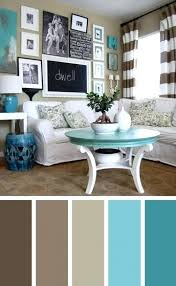 Room Color Schemes Scheme Ideas For Your Living And