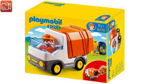 PLAYMOBIL 1.2.3 Recycling Truck Video Reviews - YouTube Recycling Truck Playmobil Toys Compare The Prices Of Building Set 6110 Playmobil Green Playmobil City Life Toys Need A 5938 In Stanley West Yorkshire Gumtree Recycling Truck City 4418 Lorry Garbage Rubbish Refuse Action Tow Lawn Mower And Games Others On Carousell Find More Recyclinggarbage For Sale At Up To 90 Off Another Great Find Zulily Play By Review Youtube Toy Best Garbage Store View