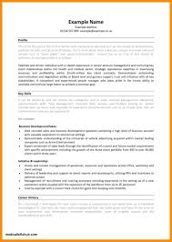 Resume Sample: Resume Profile Examples For Stay At Home Mom ... 10 Cover Letter For Stay At Home Mom Proposal Sample 12 Resume Stay At Home Mom Gap Letter New Cover For Returning Free Example Job Description Tips Nursing Writing Guide Genius Resume Reentering The Wkforce Examples Samples Moms 59 To Work 1213 Rumes Moms Returning Work Cazuelasphillycom 1011 To Pay Write College Essay Bungalows Turismar