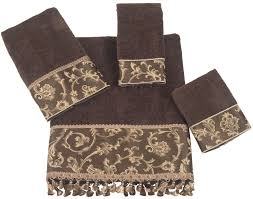 decorative bath towels home decorator shop