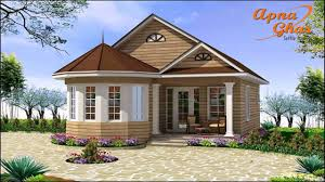 House Design In Front Side - YouTube Beautiful Front Home Design Images Decorating Ideas Unique Modern House Side India In Indian Style Aloinfo Aloinfo Youtube Side Of A House Design Articles With Tag Of Decoration Designs Pattern Stunning Pictures Amazing Living Room Corner Marla Interior