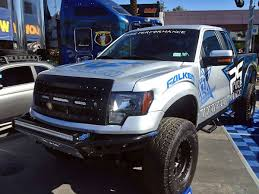 2004-2014 Ford F-150 + Raptor LED Light Mounts / Brackets By Rigid ... Titan Fuel Tanks Replacement Pickup Truck Beds Ford Lovely Long Bed To Short Undcover Elite Cover 52018 Ford F150 56 Uc2158 Covers Classic Search Results For Recon Truck Accsories 2017 Reviews And Rating Motor Trend Ringbrothers 1958 F100 Is In A Class By Itself Hot Rod Network Rust Repair Rear Quarter Patch Panel Passenger Side Right Light Kit 7 Car Parts 26417fd Recon This New Cm Bed Gives Old A Fresh Lookget Rid Of That 2018 Super Duty F250 Xl Model Hlights 042014 Raptor Led Mounts Brackets By Rigid