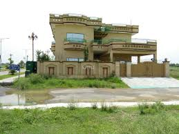 100 Houses F 1 Kanal House For Sale In 11 Islamabad AARZPK