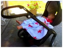 drap housse aden et anais envelopper bébé de douceur grâce à aden ïs avec très beau