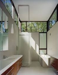 Shipping Container Bathroom Bathroom Throughout 1000