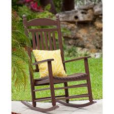 Shop POLYWOOD Jefferson Outdoor Rocking Chair - Free Shipping Today ... Jefferson Recycled Plastic Wood Patio Rocking Chair By Polywood Outdoor Fniture Store Augusta Savannah And Mahogany 3 Piece Rocker Set 2 Chairs Clip Art Chair 38403397 Transprent Png Polywood Style 3piece The K147fmatw Tigerwood Woven Black With Weave Decor Look Alikes White J147wh Bellacor Metal Mainstays Wrought Iron Old