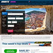 Orbitz Hotel Bookings 20% Off Up To $150 USD (Book By 24/7) - OzBargain Orbitz Promo Code 8 Unbeatable Discount Codes To Achieve Up Coupon How Use And Coupons For Orbitzcom Hotel Bookings 20 Off Up 150 Usd Book By 247 Ozbargain Coupon Code 10 Walgreens Free Photo Collage All The Secrets Of Best Rate Guarantee Claim Brg 50 Off Sunfrog September 2017 Orbit Promo Walmart Nutrisystem Columbus In Usa Current Major Hotel Promotions 15 Travelocity Travel Deals Top Punto Medio Noticias Booking May