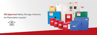 Flammable Safety Cabinets Used by Flammable Cabinet Flammable Cabinet Spill Pallet Spill Pallet Eye