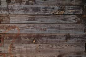 FREE 2832x2128 Wood Texture 28 High Resolution Textures For Designers
