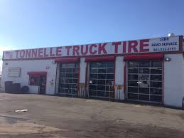Tires Jersey City NJ | Tonnelle Tire Service Inc 24 Hour Road Service Mccarthy Tire Commercial Roadside Spartan Our Trucks Gallery University Auto Center Home Civic Towing Transport Oakland Southern Fleet Llc 247 Trailer Repair Nebraska Truck Tow Truck Wikipedia Penskes Assistance Team Is Always On Call Blog Tires Jersey City Nj Tonnelle Inc 904 3897233 Ready Services