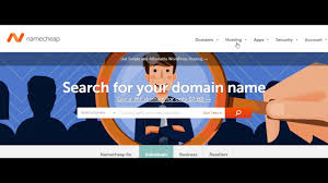 How To Use Namecheap Coupon / Promo Code Calamo Namecheap Promo Code Upto 40 Off May 2017 My Tech Samsung Gear Iconx Coupon Code U Pull And Pay October Xyz Domain Coupon 90 Discount Fonts Com Hell Creek Suspension Noip Promo Cheap Protein Deals Uk 50 Off First Month Dicated Sver At Top Host Renewal November 2019 Digitalocean Launches 100 Sign Up Now Coupontree 16year 1mo Namecheap Easywp Coupon Codes Namecheap Archives Mom Blog From Home And On Com Net Org