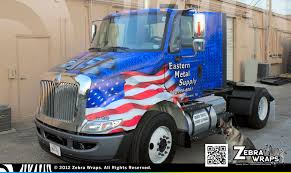 Eastern Metal Supply – Supply Wrap – Zebra Wrap – Houston Wraps ... Super Shred Mobile Shred Truck In Dtown Raleigh Eastern Nc Dodge Chrysler Jeep Ram Vehicles For Sale Winnipeg Mb North Truck Equipment Claims Inc Trailers Plant Hire Yalla Toronto Food Trucks East Texas Center A Middleeastern Journey That Will Really Get Your Motor Going Lift 19 M3 Box Rental Cars Capitol Mack Marine Hawkes Bay Parts Servicing Shore Carpentry Graphics Coastal Sign Design Llc