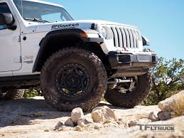 2018 BFGoodrich Mud-Terrain T/A KM3: First (Official) Look - The ... Bf Goodrich All Terrain Ta Ko Truck 4x4 Used Good Tyres 26517 Unsurpassed Bf Rugged Tires Bfgoodrich Trail T A 34503bfgoodrichtruckdbustyrerange Oversize Tire Testing Allterrain Ko2 Goodyear And Rubber Company Truck Dunlop Tyres Car Lt27565r20 Allterrain The Wire Hercules Adds Two New Ironman Iseries Medium Tires Motoringmalaysia Commercial Vehicle Bus News Australia All Terrain Off Road Baja 37x1250r165lt