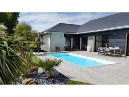 maison et villa à vendre baule escoublac 44500 9 pièces