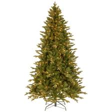 Christmas Tree Shops Lancaster Pa by National Tree Company 6 5 Ft Kingswood Fir Pencil Artificial